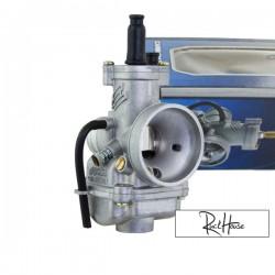 Carburettor Polini CP 19mm (Cable Choke)