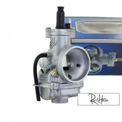 Carburettor Polini CP Evolution 19mm