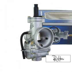 Carburettor Polini CP Evolution 21mm