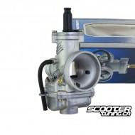 Carburettor Polini CP 21mm