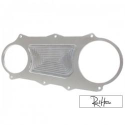 CVT Cover TRS CNC Milled Aluminium Honda Ruckus