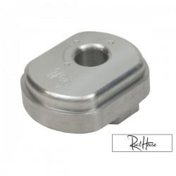 Key Ignition cover TRS Billet CNC Aluminium Honda Ruckus
