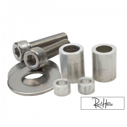Axle Spacer Kit TRS