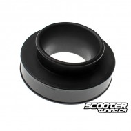 Air Filter Adaptor Polini CP (47mm to 34mm)