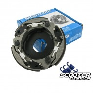 Clutch Polini For Race 3 107mm