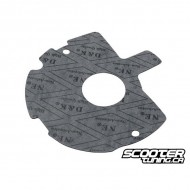 Gasket for Alternator Motoforce