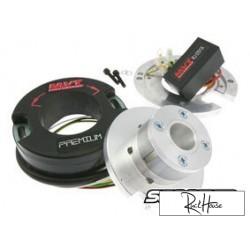 Inner rotor ignition MVT Premium