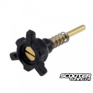 Idle Screw VOCA Racing PB 26/28mm