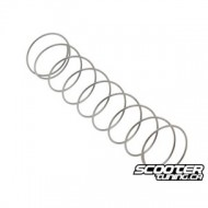 Slide Spring VOCA Racing PB 26/28mm