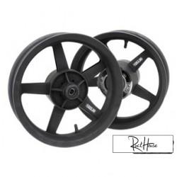 Pitbike Wheels VOCA Hawk Mobster type (Pitbike)