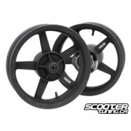 Pitbike Wheels VOCA Hawk Mobster type (Pitbike)