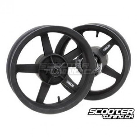 Pitbike Wheels VOCA Hawk (Mobster type)