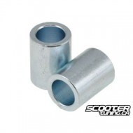 Bushings for Voca Hawk Rear wheel (Left/Right) Pitbike