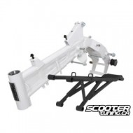 Frame VOCA Hawk (White)