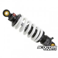 Pitbike Shock absorber VOCA Hawk 280mm-1200lbs  Pitbike