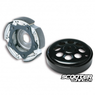 Clutch System Malossi Maxi Fly (160mm)