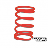 Torque Spring Malossi Red (13,79K)