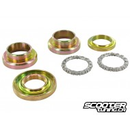 Steering bearing set Motoforce