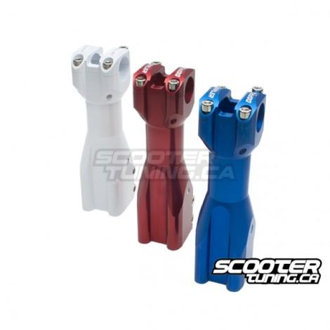 Handlebar fastener Doppler Short