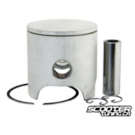 Piston 2Fast 70cc 12mm (47,6mm)
