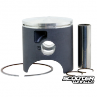 Piston 2Fast 94/100cc 13mm (52mm)