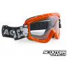 Goggle Stage6 Orange
