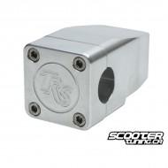 Handlebar Stem TRS Aluminium