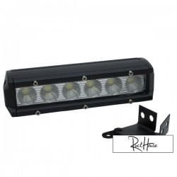 Front Light TRS Cree Led 6'' 35W 3000 Lumes