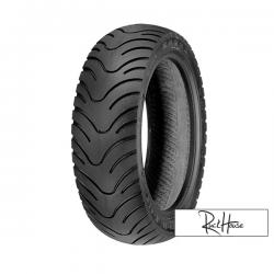 Tire Kenda K413