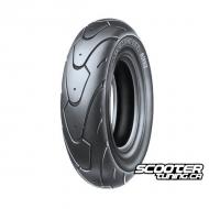 Tire Michelin Booper