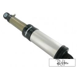 Shock absorber Doppler Evolution black (325mm)