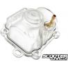 Polini float bowl transparent (CP)