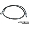 Front Brake Line 30'' TRS With Fitting