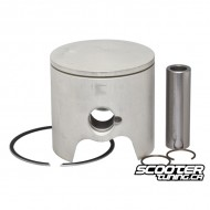 Piston Top Performances TPR 77-86cc 12mm Minarelli / Piaggio