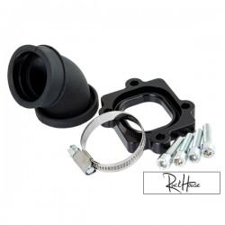 Intake System TPR 360 (32mm)