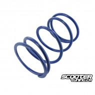 Torque Spring Polini Honda Zoomer 50