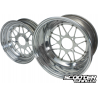Fatty Wheel Ruckhouse Carter 13''