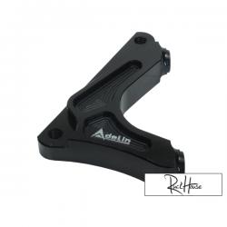 Brake Caliper Adaptor Adelin Black