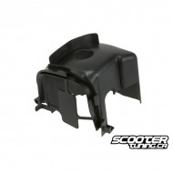 Engine Cooling Cover Yamaha (Bws/Zuma 2002-2011)