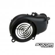 Fan Cooling Cover Yamaha (Bws/Zuma 2002-2011)