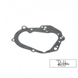 Gearbox Cover Gasket (PGO)
