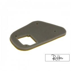 Airbox Foam Filter (Genuine / PGO)