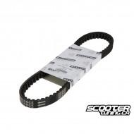 Drive Belt Stylepro (PGO)