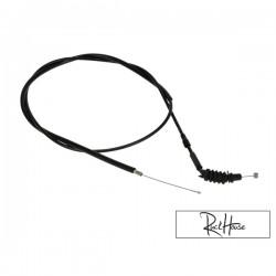 Throttle Cable (Genuine/PGO)