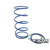 Torque Spring Polini Evolution Soft +10%