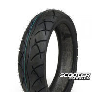Tire Kenda K433 Low Profile 100/60-12