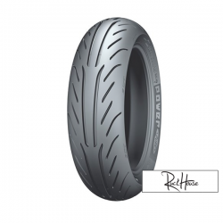 Tire Michelin Power Pure SC