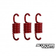Clutch Springs NCY GY6 125/150cc (2000rpm)
