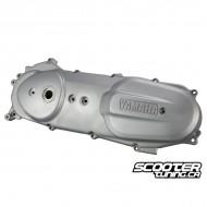 CVT Cover Gray Yamaha (Bws/Zuma 2002-2011)