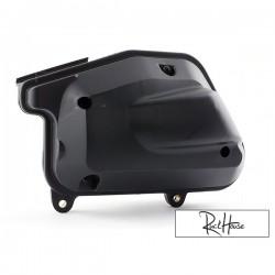 Replacement Airbox Toxik Black Minarelli Vertical